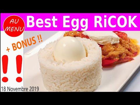 recette-d'oeuf-ricok-simple-et-géniale-pour-le-déjeuner-#vc0069-#vs00160-#au010101