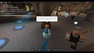 Copia di I MET CHRIS046 SU ROBLOX (A FAMOUS GAME CREATOR)