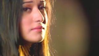 sad ringtone tera chera jab nazar aaye whatsapp status video