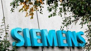 Германия хочет расширить санкции против России | НОВОСТИ