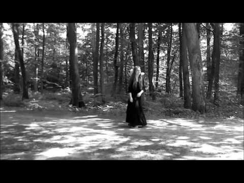 Keaton Henson-FLESH & BONE  [NASZ TELEDYSK]