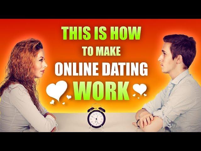 Offisielle hjemmeside for Ang dating Daan