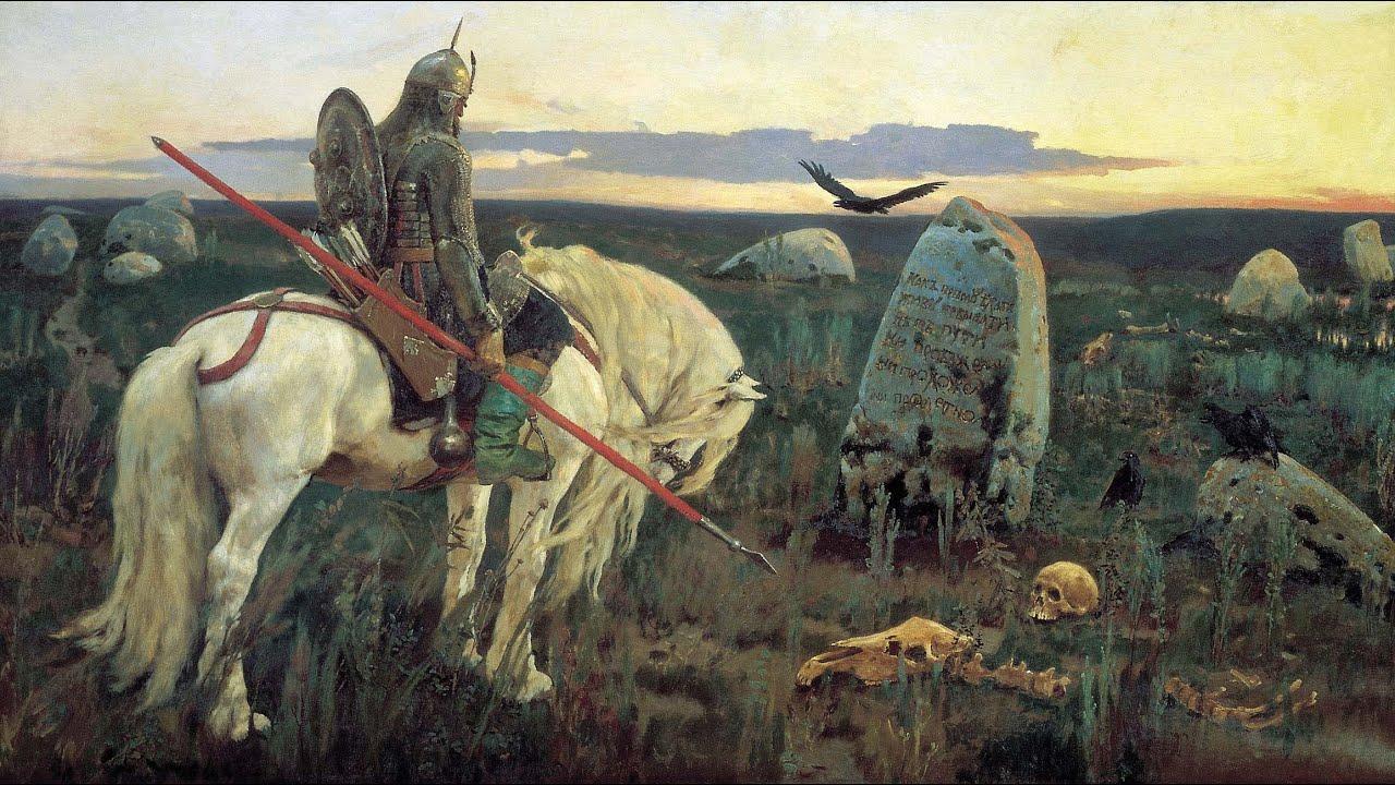 Андрей Фурсов - Как России выжить и победить в 21-м веке