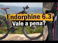 GoNew Endorphine 6.3 (Opinião do dono)