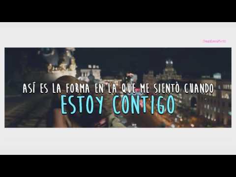 Ben Rector - Brand New - Traducida Al Español