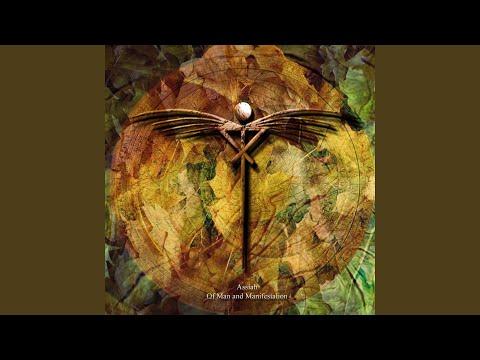 Metamorphosis (Instrumental)