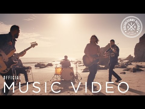 "Chuck Ragan - ""You and I Alone"" (official video)"