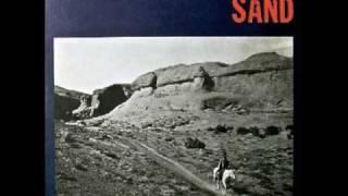 Giant Sand - Thin Line Man 1986(RARE).mp4