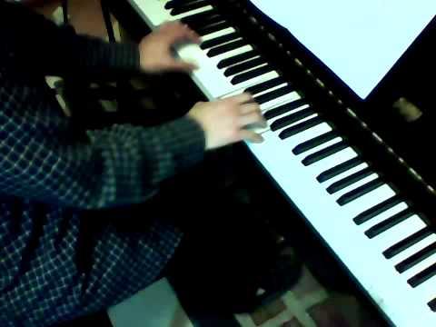 13 solamente t pablo albor n 39 50 partituras para af for Jardin con enanitos acordes