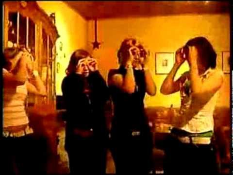 kleiner Hai feat. Alemuel - Official Video!