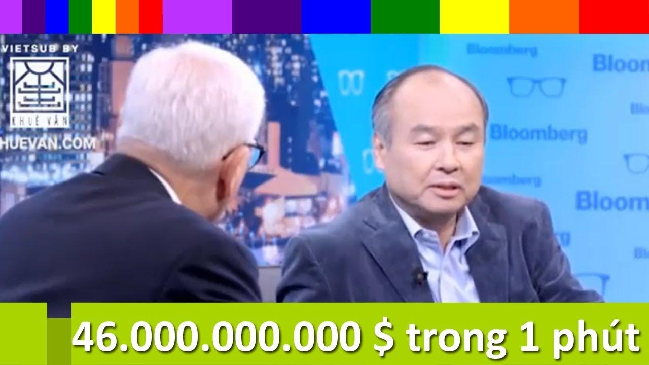 100 năm nữa người việt vẫn thua người nhật - Siêu Nhân Japan kêu gọi 45 tỷ đô trong vòng 1 phút