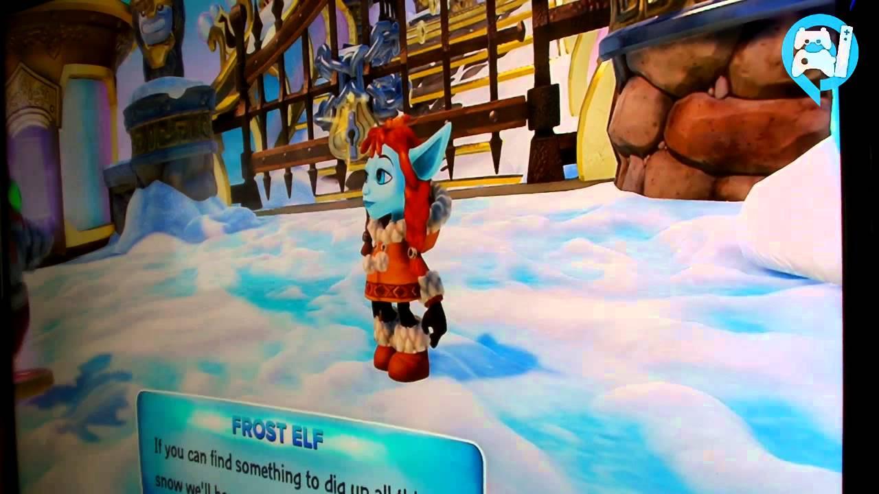 Uncategorized Swap Force Game skylanders swap force game gramy gamescom youtube gamescom