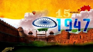 Message Happy Independence Day 2016 From Technical World Hindi