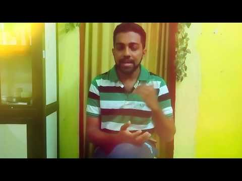 How to lose weight and plan diet – health tips malayalam