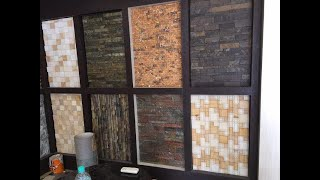 Stone Wall Cladding Manufacturer | Stone Wall Cladding Supplier In India