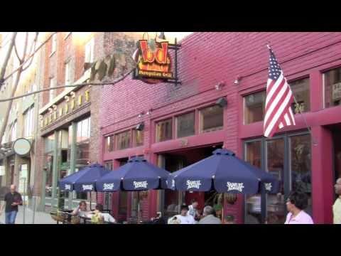 Bd's Mongolian Grill Denver Colorado