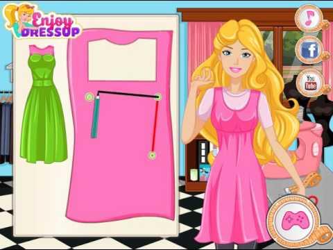 Детские нарядные платья для девочек - купить в интернет