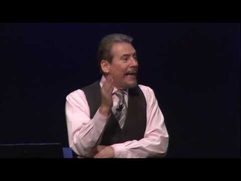 GCCC - Contemporary Life Issues From God's Perspective, Pt. 1