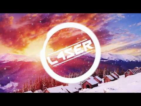Universal - Vibe Tracks (Copyright Free Music)
