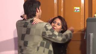 HD hot sexy Akeli Madhosh Bhabhi Ka Romance## Latest Hindi Hot Short Film bhabhi ko bohot chadi hue