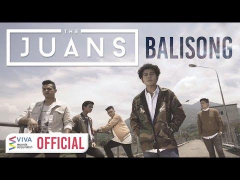 The Juans — Balisong I 100 Tula Para Kay Stella Movie Theme Song [Official Music Video]