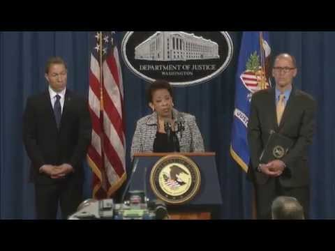 Departments of Justice, Labor and Homeland Security Announce Phase II of ACTeam