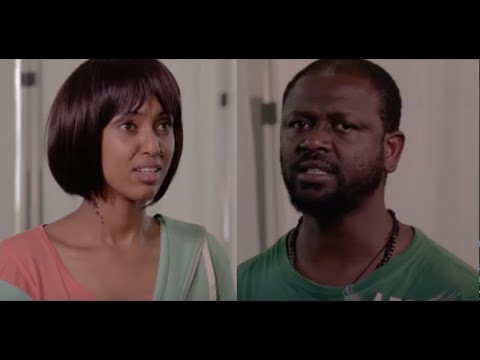 Yanchiw Leba 2 (Ethiopian Film 2018)