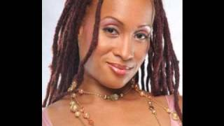 Alison Hinds - Rags Up (Street Bullies Riddim)