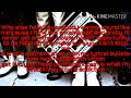 Kiddi - Gangtok Chop (Lyrics Video)
