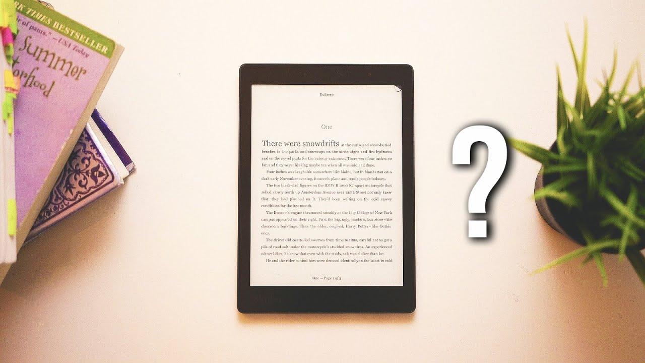 Best 25+ E Book Reader Cases Ideas On Pinterest Ending Story