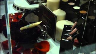Two Faced Cosmetics IMATS LA 2011 Showcase Thumbnail