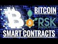 Smart contracts - Simply Explained - YouTube