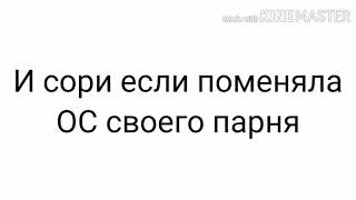 Клип//Егор Шип-Dior