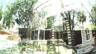 Flipanese TV S2E6 - Haunted House to Amazing Mansion?