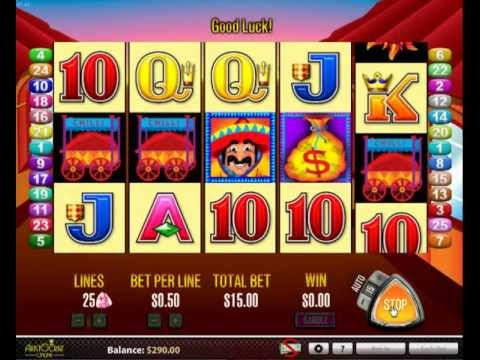 Pokie.Com Games