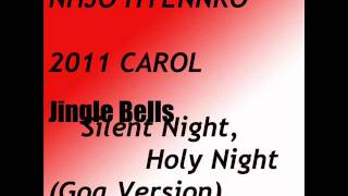 2011 Jingle Bells. (Goapsy version 1.0)