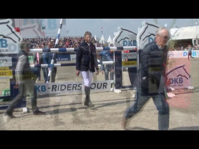 DKB-Riders Tour Impressionen Hagen