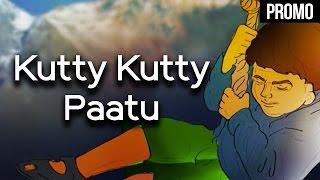 Download Hindi Video Songs - Kutty Kutty Paatu Promo   Swiss Naadam   Meesaikkaara Bharathiye   Thai Muthal Nalaam
