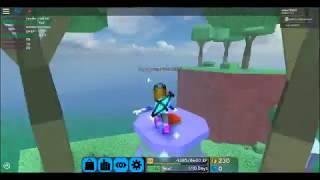 flood escape 2-with my friend part 5 (roblox)