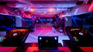Gica Petrescu   Casuta Noastra  DJ Just remix 2012