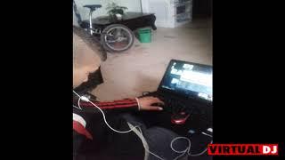 Chab Bello By Dj Ramzi Pro Remix
