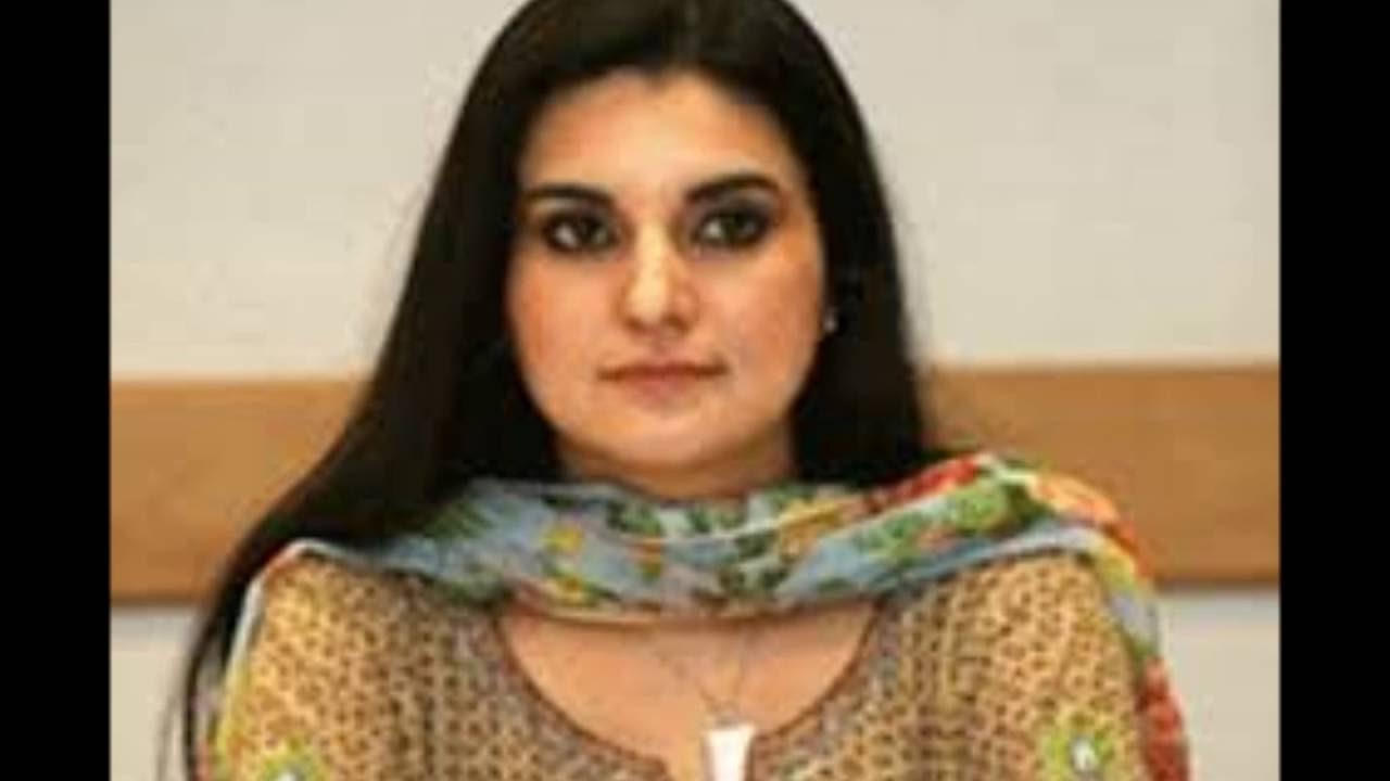 tariq hot Kashmala