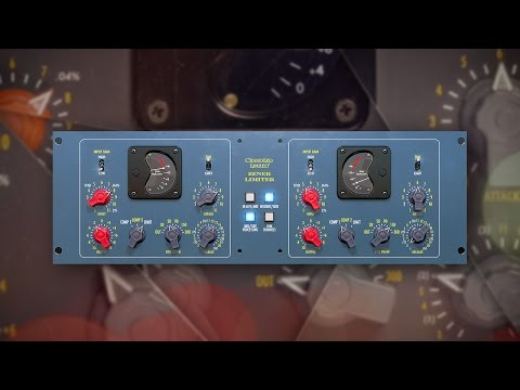 Top Analog Compressor Plugins | Beat Lab