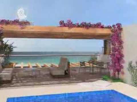 Casa Grande - PID 22713652 (www.panamarealtor.com)