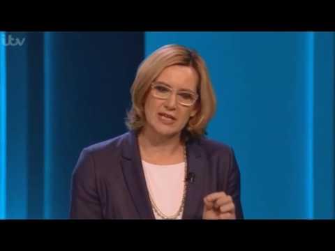 EU Referendum Debate Highlights #VoteRemain #VoteLeave # StrongerIn #BetterIn