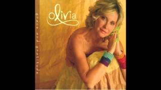 Let Go And Let God - Olivia Newton-John