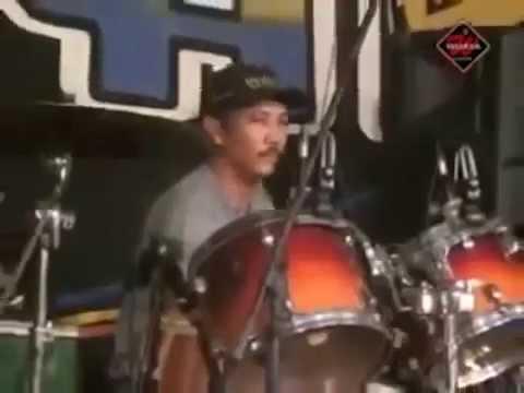 New Pallapa - Terbaru Live Bangkalan Mandura