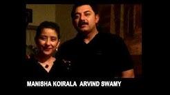 music yatra Urike Chilaka Telugu Karaoke   ENGLISH lyrics   YouTube