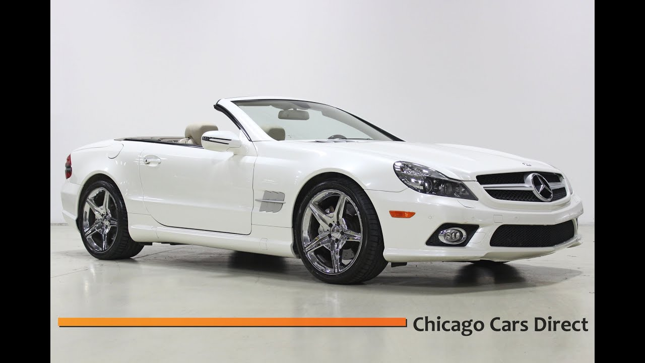 Image gallery 2011 sl550 for Sl550 mercedes benz price