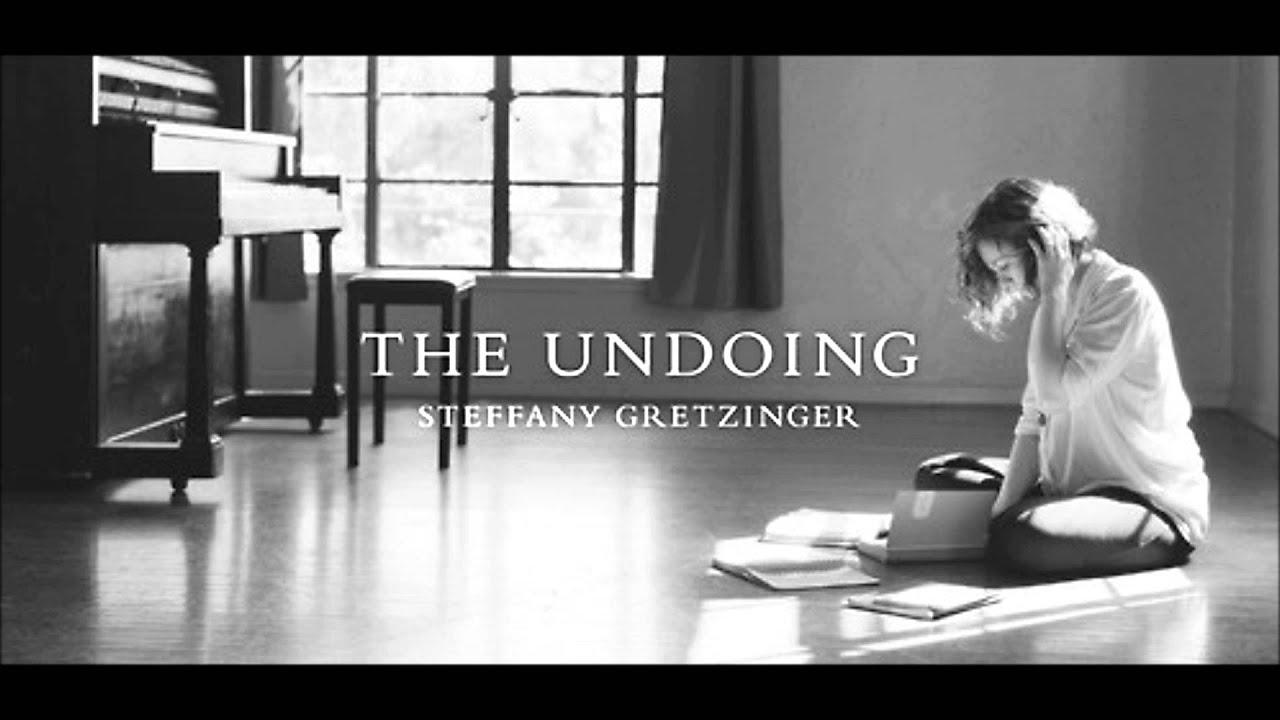 the undoing - photo #20